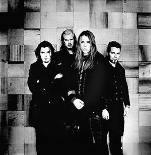 http://ludekvala.com/alba/apocalyptica_band.jpg