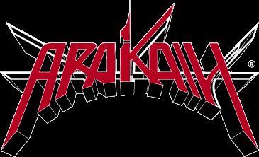 http://ludekvala.com/alba/arakain_logo.jpg